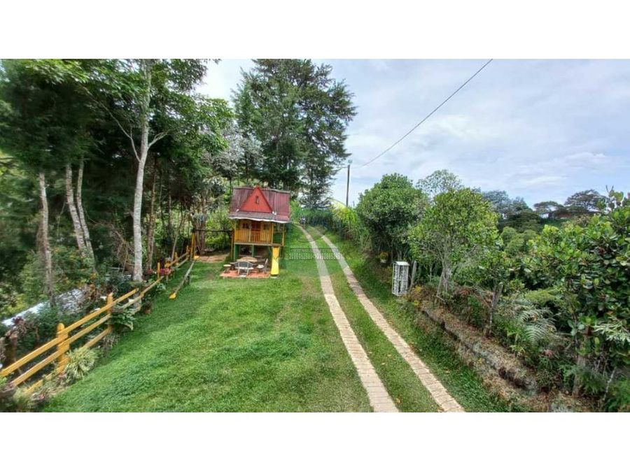 casa campestre hermosa en marinilla a solo 7 de autopista med bog