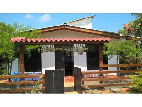casa campestre sun village