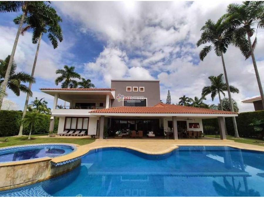 casa campestre 910 m2 en condominio lote 2100 m2 cerritos pereira