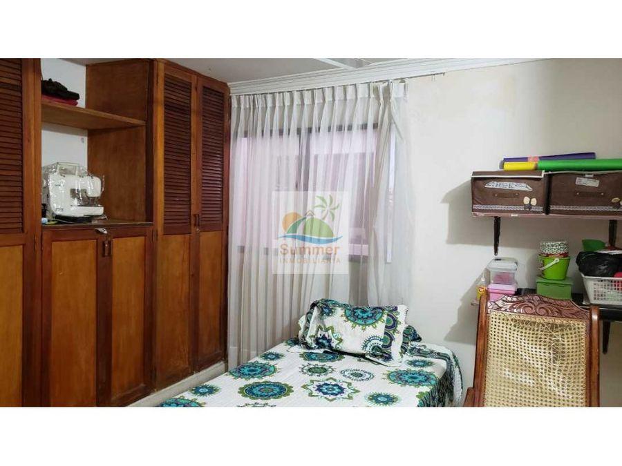 casa rentable clinica de la mujer oferta