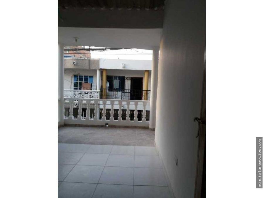 casa cerca de la universidad magdalena santa marta 001