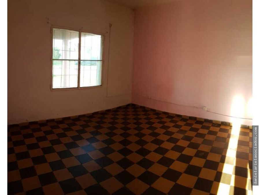 casa a la venta 2 dormitorios pan de azucar