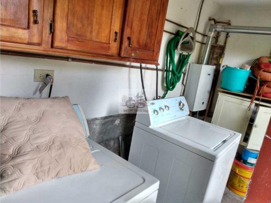 casa amueblada en renta atascadero san miguel allende gto
