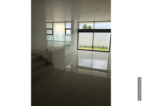 casa amplia en venta en zona plateada pachuca