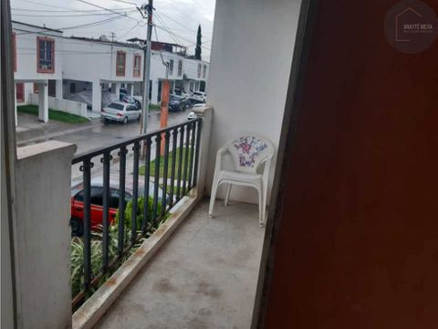 casa alamedas de san miguel zona 4 villa nueva