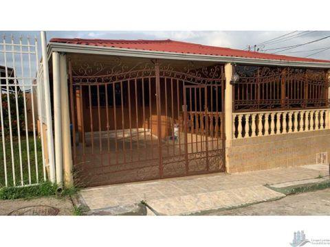casa aloblada en el crisol 3 rec 2 banos 2 parking