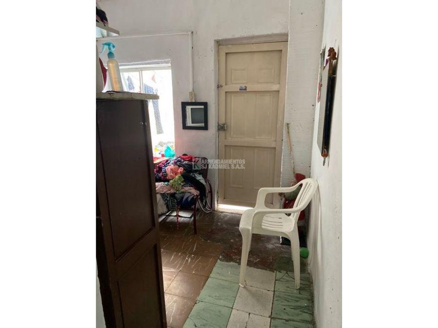 casa aranjuez cod v15 60