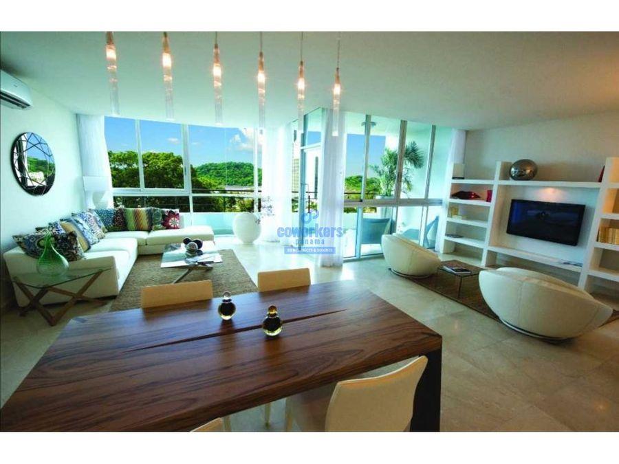 casa bonita vive en ciudad y playa a 10 minutos de la ciudad