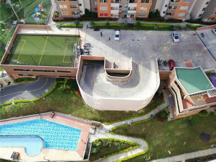 casa bello cod v1566