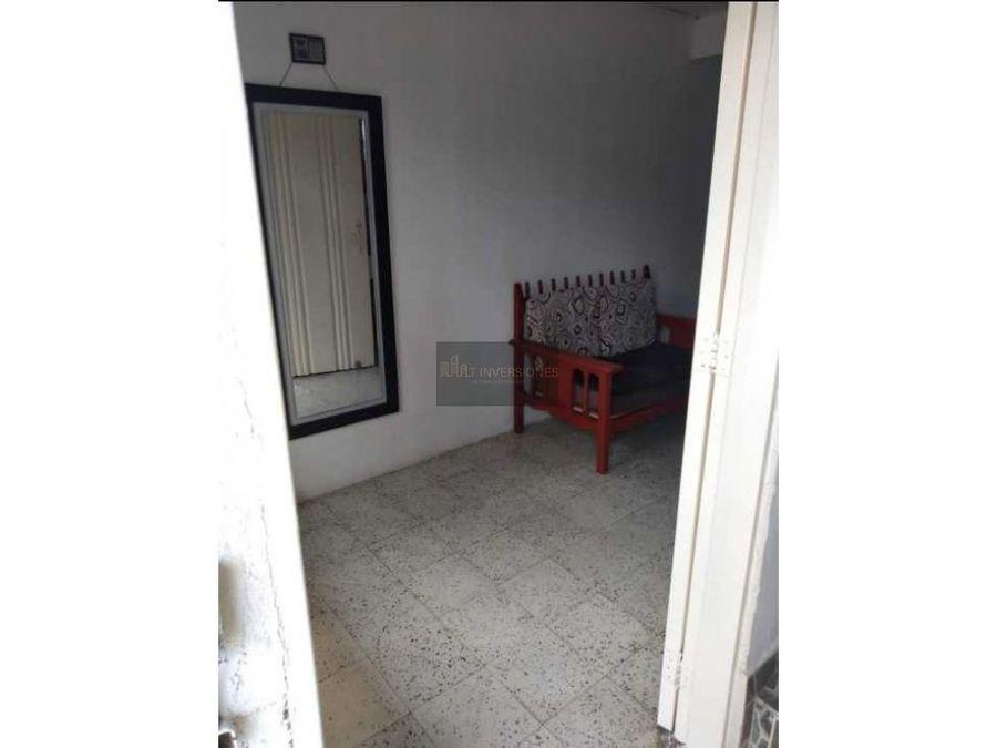 casa bifamiliar 1 alcoba por planta parqueadero sur armenia 2 rentas