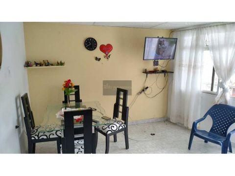 casa bifamiliar venta 2 rentas occidente de armenia