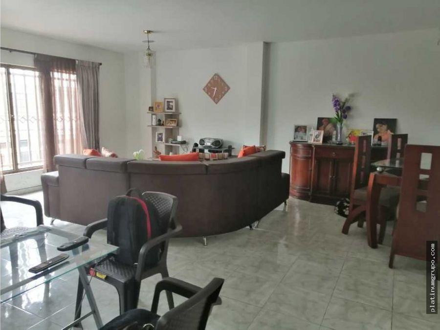 casa bifamiliar en venta en olimpico cali lg
