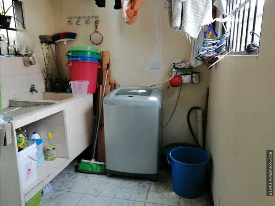 casa bifamiliar en venta en nueva granada cali lg