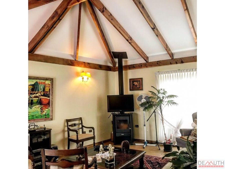 casa grande lomas del sol quilpue