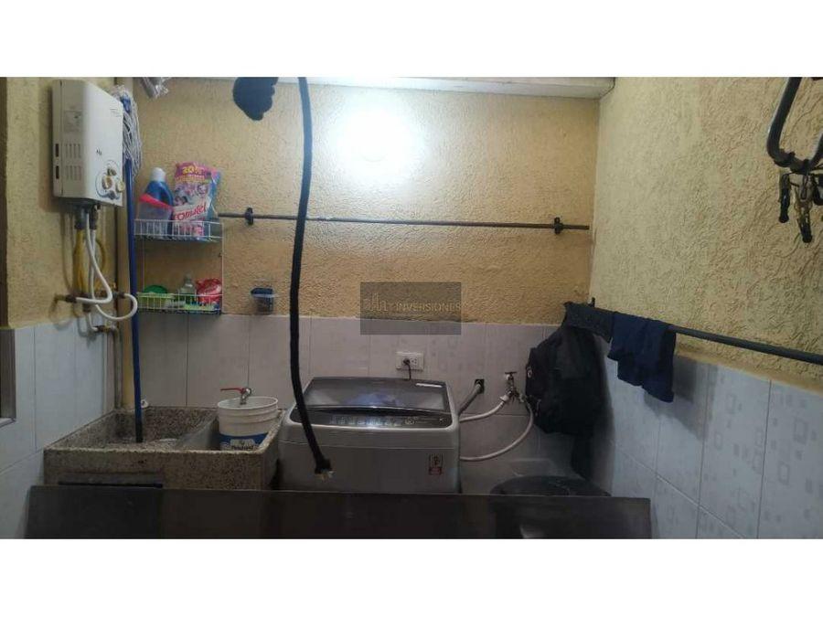 casa de 3 alcobas con parqueadero en venta al occidente de armenia
