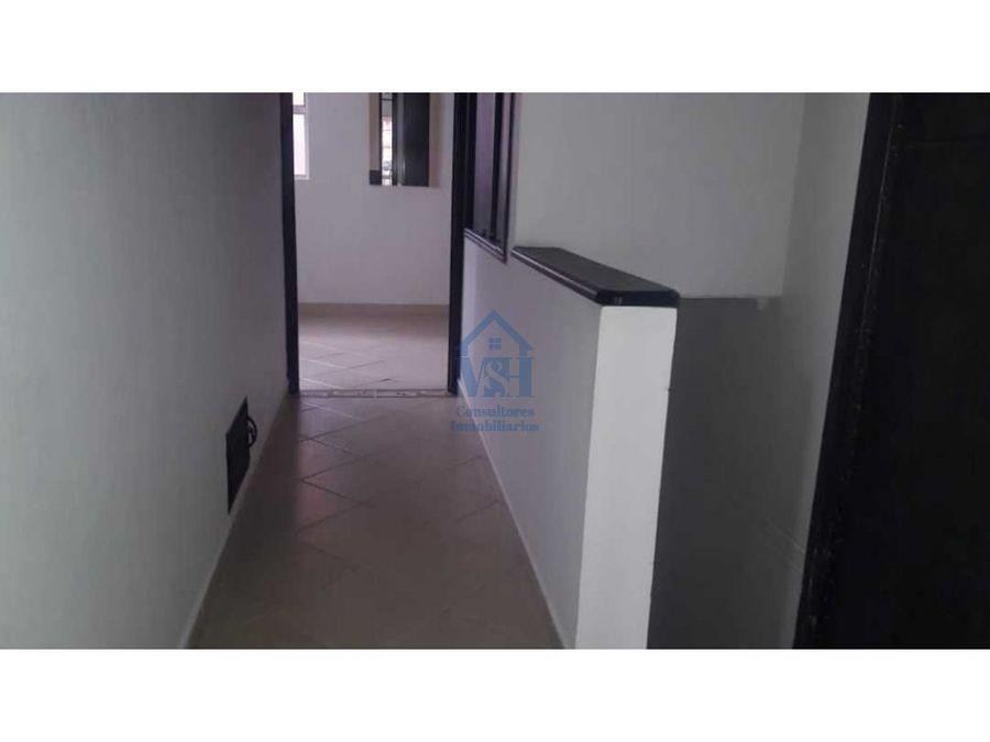 casa de 3 niveles en venta 100m2 niquia bello