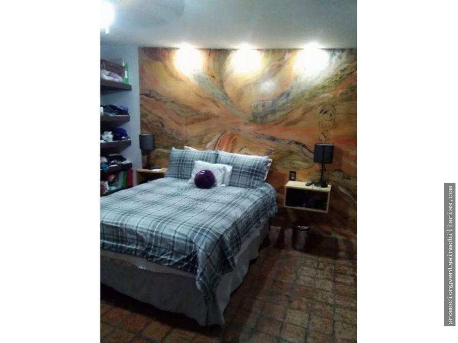 casa de 3 niveles 3 recamaras 3 12 banos valle de losmolinos zapopan