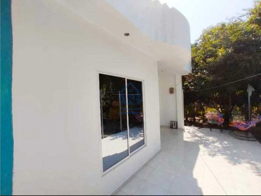 casa de 100 m2 en venta en los colores monteria cordoba