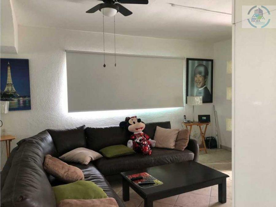 bonita casa con donacion