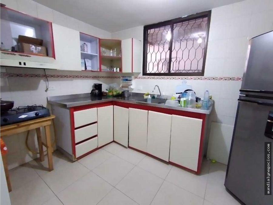 casa de 1 piso ideal para negocio cerca del hospital santa marta 001