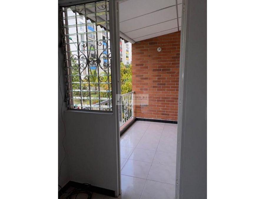 casa de 4 apartaestudios en venta en el caney fd