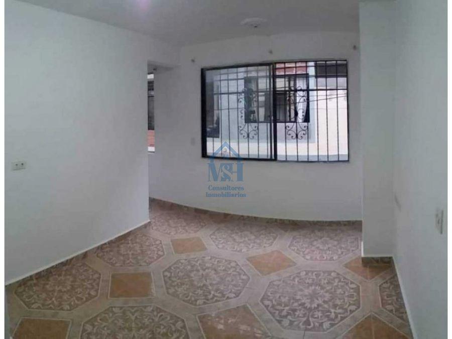casa de 92 m2 segundo piso cerca al parque de bello antioquia
