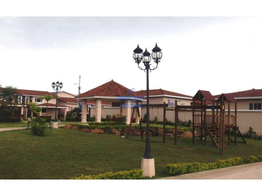 duplex villas del golf ii villas tiber