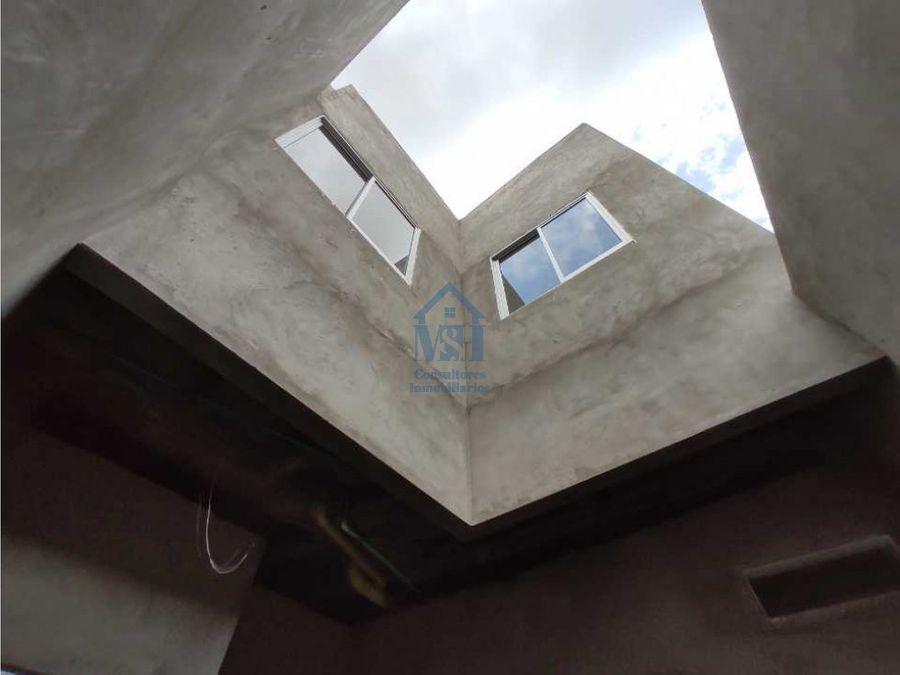casa de dos pisos para estrenar en pasatiempo monteria cordoba
