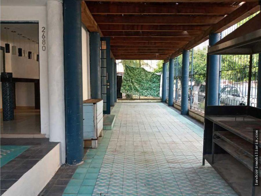 casa de oprtunidad en jardines de san jose uso de suelo comercial