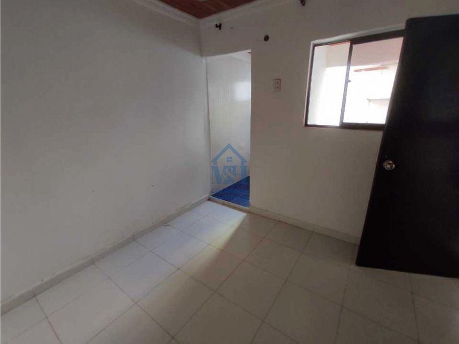 casa de primer piso en venta 100 m2 unidad cerrada monteria cordoba