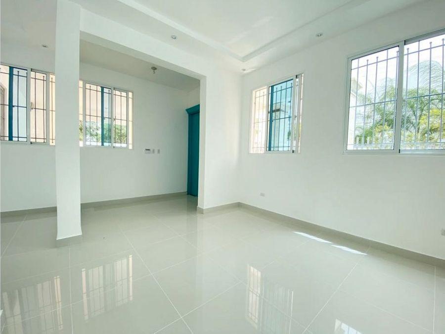 casa de venta en gurabo en proyecto cerrado