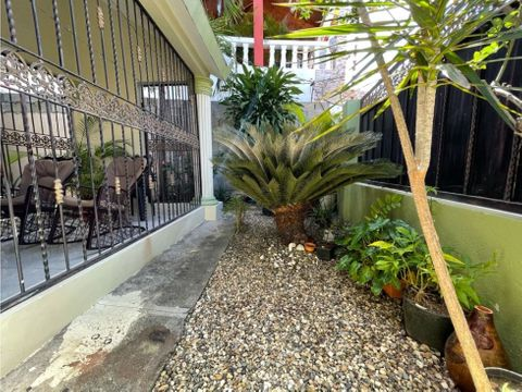 casa de venta en los girasoles en santiago