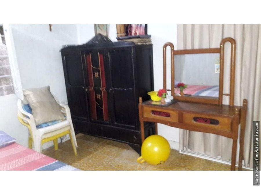 casa en 13 de junio cartagena