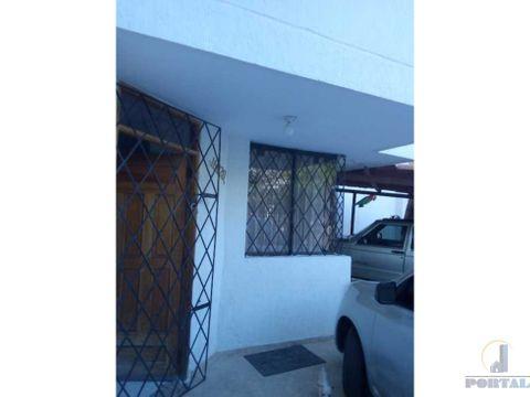 venta de casa de dos pisos lindos acabados