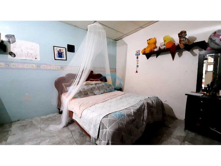 casa en 23 de enero maracay edo aragua