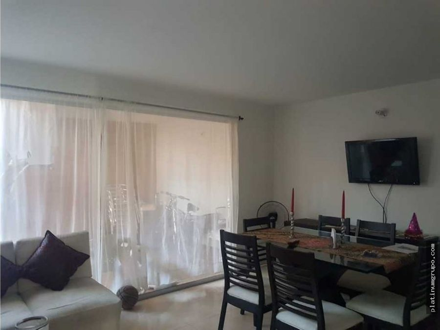 casa en condominio valle del lili yg 1909332