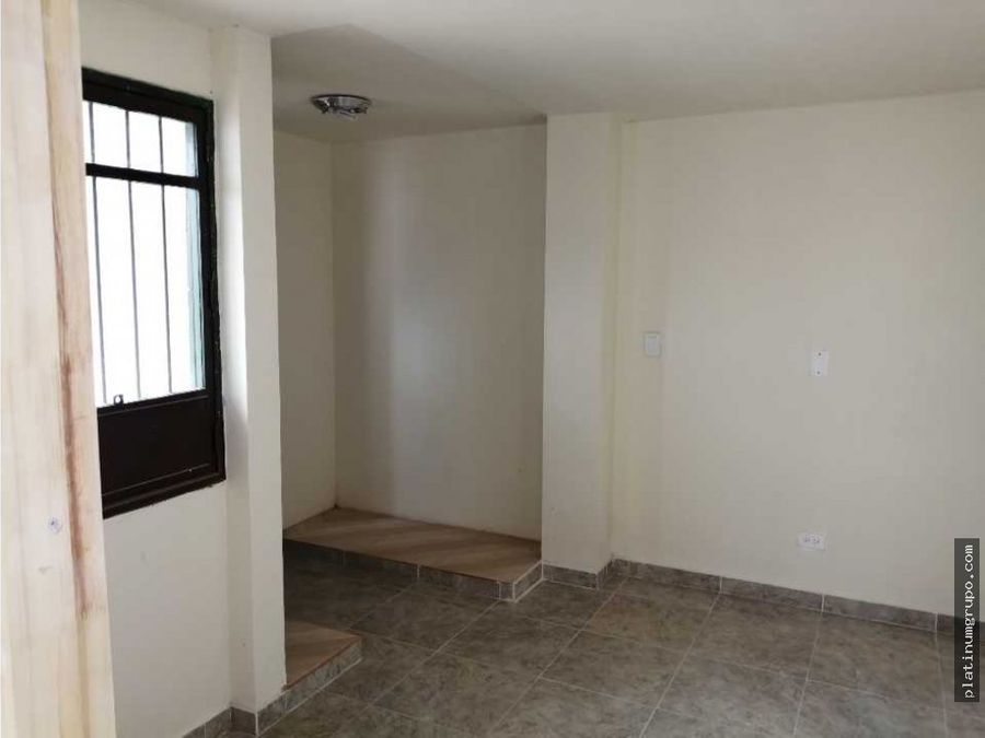 casa en venta en condominio bella suiza cali ah
