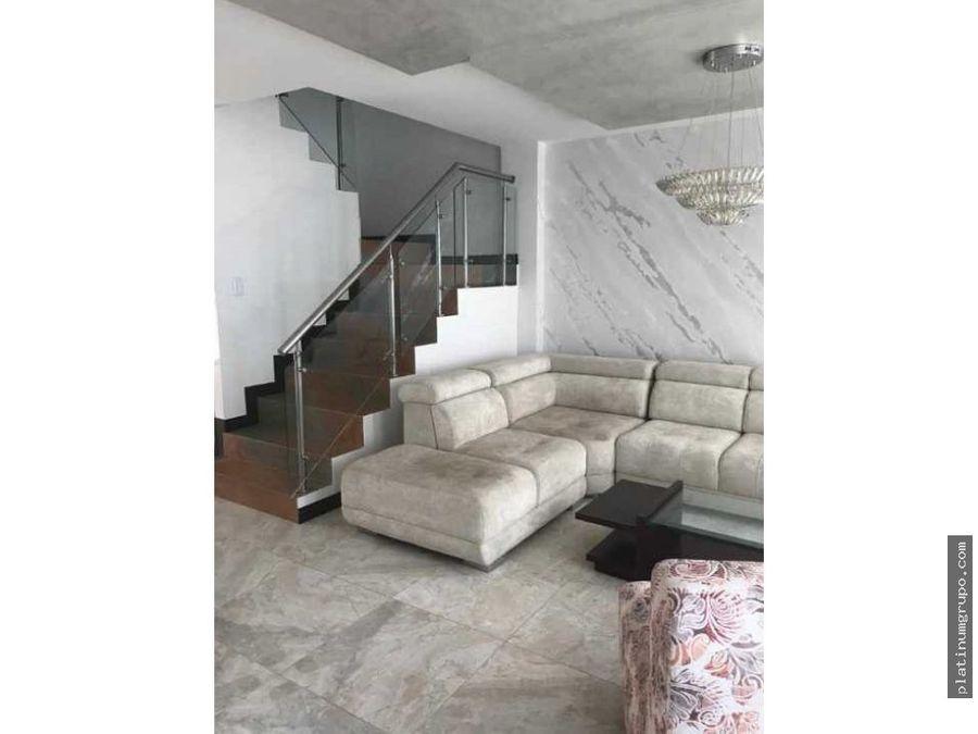 casa en venta en condominio en camino real cali kd