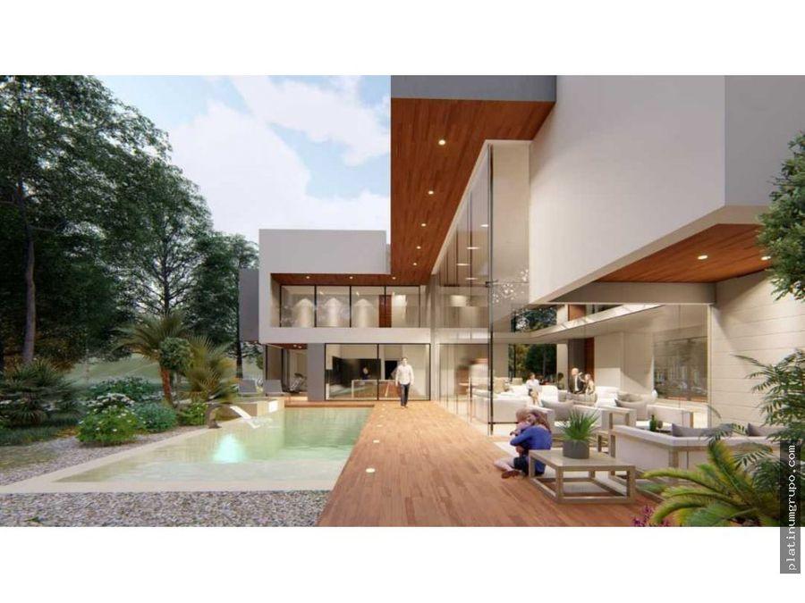 casa en condominio en venta en parcelaciones pance cali cg