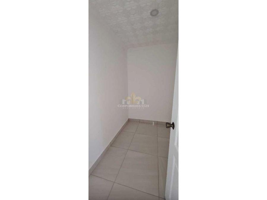 casa en condominio en guachipelin de escazu