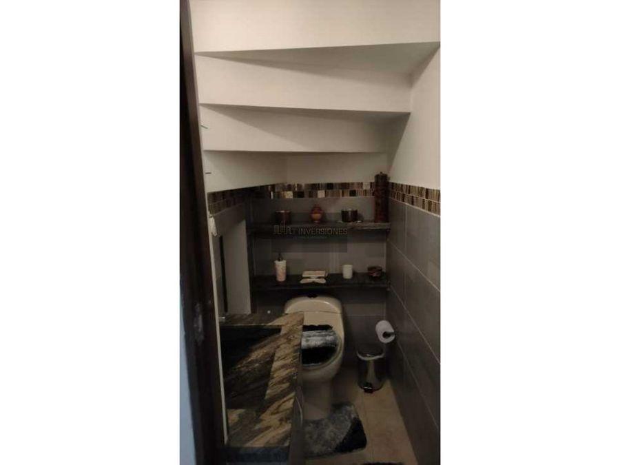casa en conjunto pereira galicia cerritos risaralda