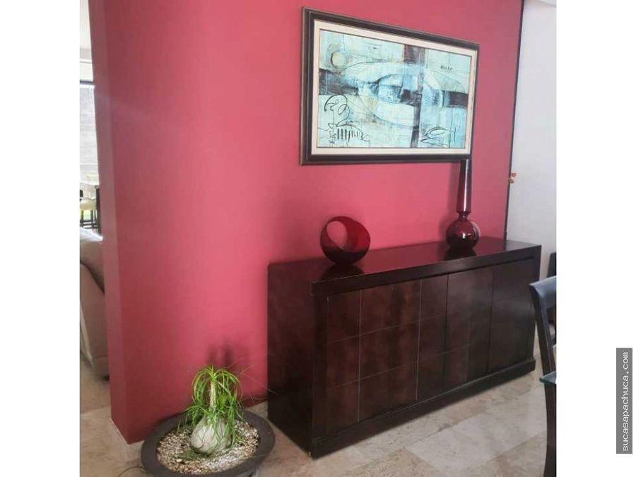 residencia en venta en zona plateada pachuca