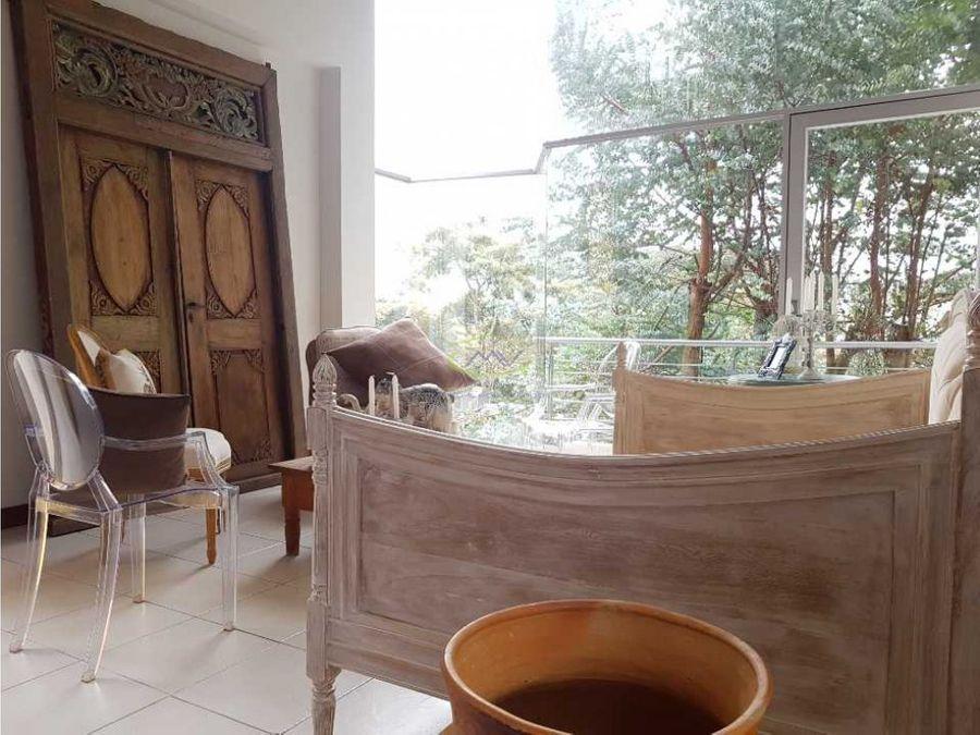 casa en cerros de la alhambra en venta