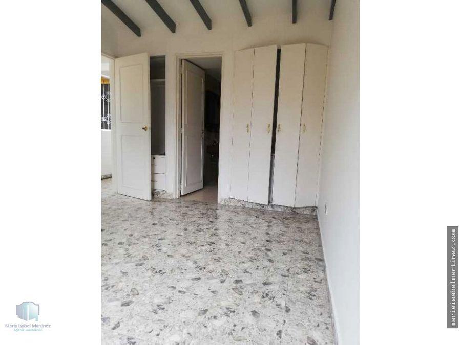 casa en ciudad capri excelente ubicacionvm