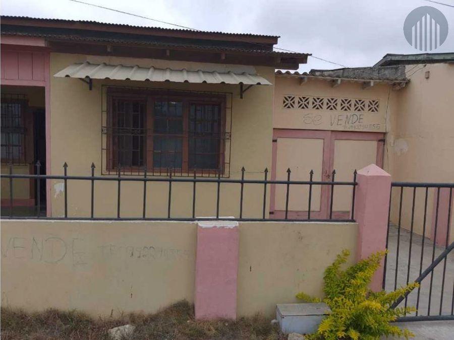 casa en ancon santa elena ecuador