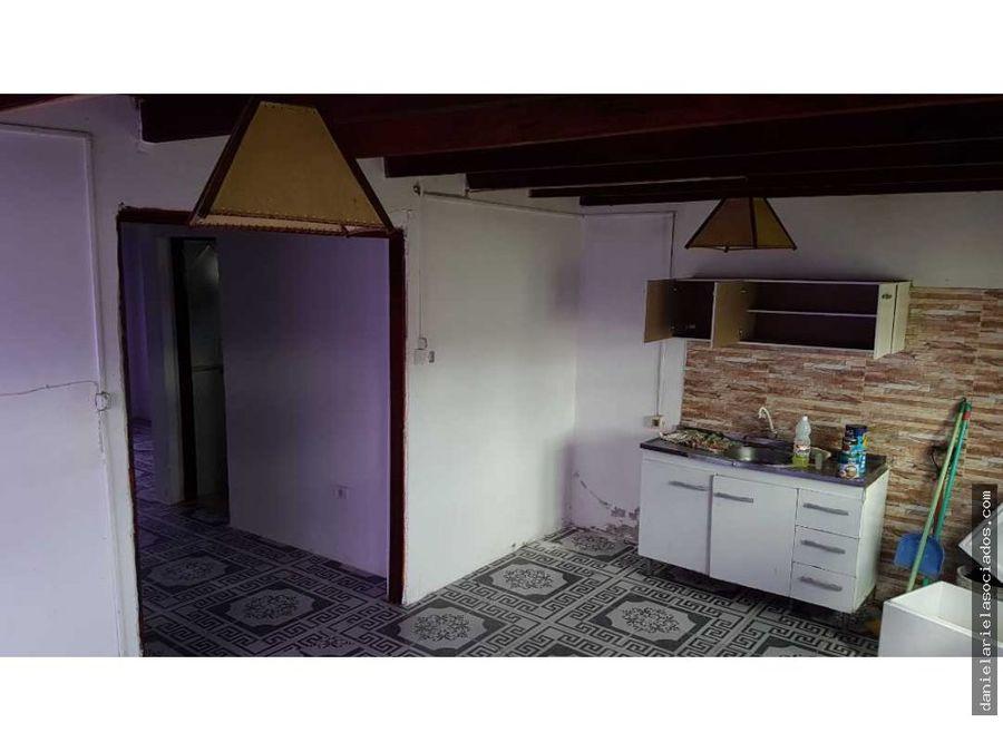 casa en alquiler 3 dormitorios maldonado