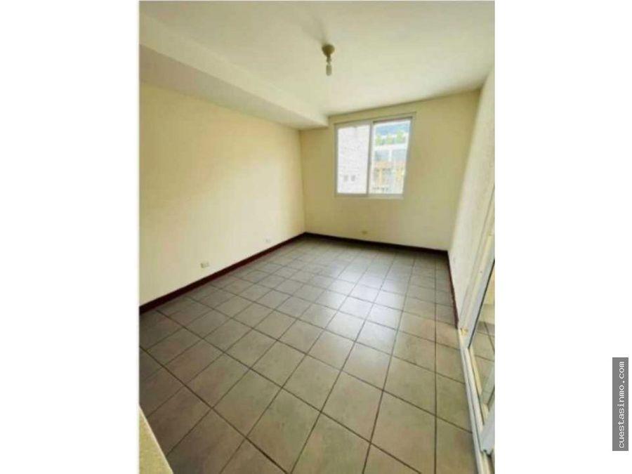casa en alquiler para oficinas zona 13 1