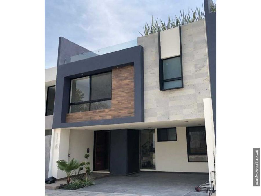 casa en venta en residencial arboreto