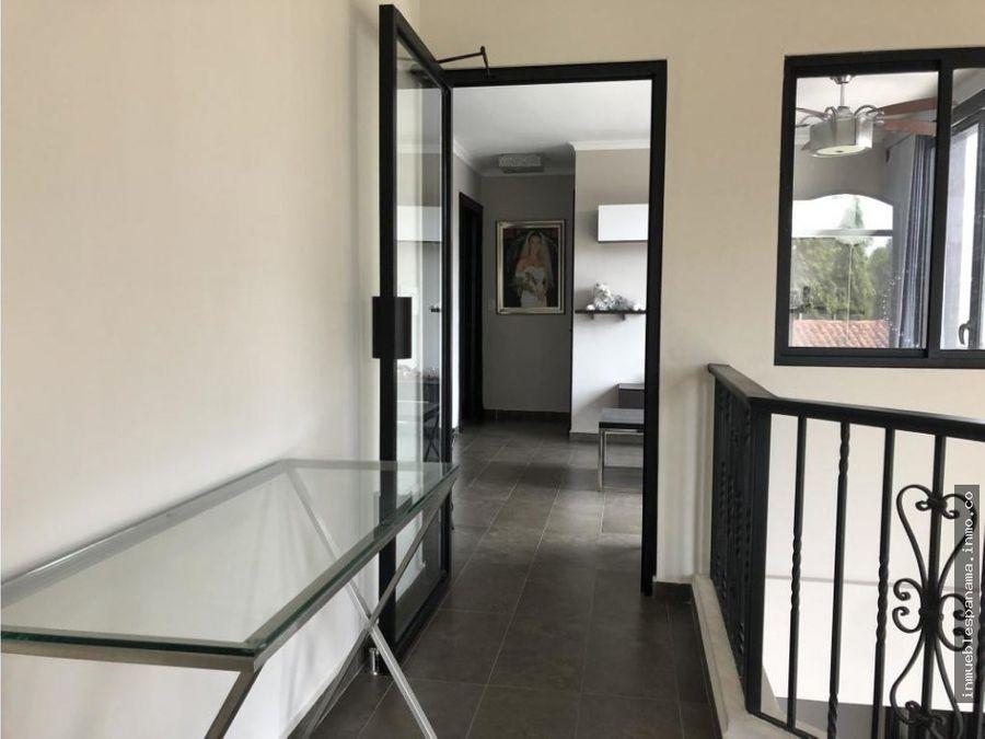 casa en arrendar costa del este rah pa 20 1292