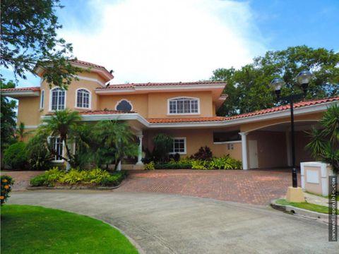 casa en arrendar costa del este rah pa 20 11354